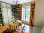 Vente Maison 12 pièces 280m² Cléon-d'Andran (26450) - Photo 6