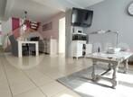 Vente Maison 5 pièces 90m² Divion (62460) - Photo 2