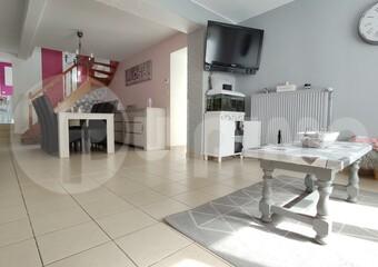 Vente Maison 5 pièces 90m² Divion (62460) - Photo 1