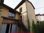 Vente Maison 5 pièces 99m² Saint-Jean-en-Royans (26190) - Photo 5