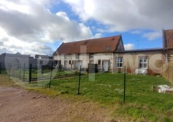 Vente Maison 10 pièces 81m² Aubigny-en-Artois (62690) - Photo 1