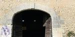Vente Maison 7 pièces 200m² GURAT - Photo 43