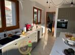 Sale House 6 rooms 142m² Étaples sur Mer (62630) - Photo 5