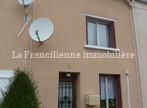 Vente Maison 4 pièces 75m² Saint-Soupplets (77165) - Photo 2