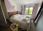 Vente Maison 10 pièces 209m² Conchil-Le-Temple - Photo 21