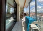 Vente Appartement 3 pièces 84m² Biarritz (64200) - Photo 13