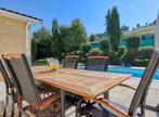 Vente Maison 5 pièces 125m² Thizy-les-Bourgs (69240) - Photo 25