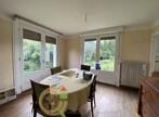Vente Maison 8 pièces 125m² Beaurainville (62990) - Photo 4
