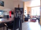 Vente Maison 8 pièces 115m² Arras (62000) - Photo 6