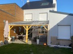 Vente Maison 125m² Wingles (62410) - Photo 1