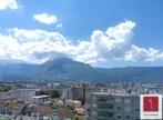 Vente Appartement 1 pièce 14m² Grenoble (38000) - Photo 10