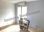 Location Appartement 3 pièces 75m² Domèvre-en-Haye (54385) - Photo 7