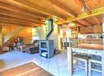 Sale House 6 rooms 144m² Brizon (74130) - Photo 2
