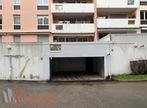 Vente Garage 14m² Saint-Étienne (42100) - Photo 7