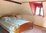 Sale House 6 rooms 120m² Hesdin (62140) - Photo 16