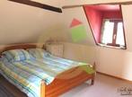 Vente Maison 6 pièces 120m² Hesdin (62140) - Photo 16