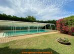 Vente Maison 4 pièces 160m² Montélimar (26200) - Photo 10