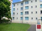 Sale Apartment 4 rooms 59m² Saint-Martin-le-Vinoux (38950) - Photo 9