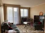 Vente Appartement 65m² Parthenay (79200) - Photo 2
