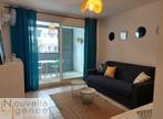 Location Appartement 1 pièce 25m² Saint-Denis (97400) - Photo 7