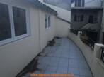 Vente Maison 6 pièces 153m² Sauzet (26740) - Photo 4