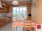 Vente Appartement 5 pièces 137m² Grenoble (38000) - Photo 3