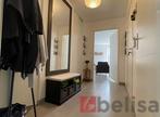 Vente Appartement 4 pièces 82m² Orléans (45000) - Photo 2