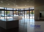 Location Local commercial 350m² Vannes (56000) - Photo 1