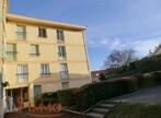 Vente Appartement 3 pièces 74m² Pont-de-Chéruy (38230) - Photo 10