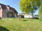 Vente Maison 11 pièces 145m² Gonnehem (62920) - Photo 1