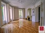 Sale Apartment 6 rooms 181m² Grenoble (38000) - Photo 3