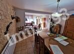 Vente Maison 5 pièces 100m² Dugny (93440) - Photo 14