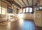 Vente Maison 8 pièces 185m² Neuville-Saint-Vaast (62580) - Photo 2