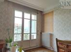 Sale Apartment 3 rooms 101m² Grenoble (38000) - Photo 4