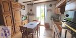 Sale House 5 rooms 92m² Soyaux (16800) - Photo 6