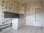 Vente Appartement 2 pièces 54m² Neufchâteau (88300) - Photo 4
