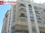 Vente Appartement 6 pièces 153m² Grenoble (38000) - Photo 5
