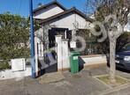 Vente Maison 6 pièces 110m² Drancy (93700) - Photo 1