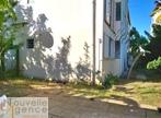 Vente Appartement 2 pièces 43m² Saint-Denis Monthyon - Photo 1