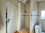 Vente Appartement 3 pièces 69m² Montélimar (26200) - Photo 5