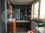 Vente Maison 4 pièces 105m² Estaires (59940) - Photo 3