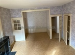 Vente Appartement 8 pièces 153m² Saint-Pierre-d'Albigny (73250) - Photo 2