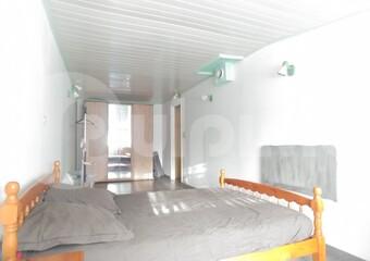 Vente Maison 7 pièces 138m² Fouquières-lès-Lens (62740) - Photo 1
