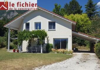 Vente Maison 6 pièces 142m² Saint-Ismier (38330) - Photo 1