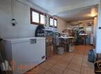Vente Maison 8 pièces 160m² Saint-Ferréol-d'Auroure (43330) - Photo 19