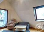 Sale Apartment 1 room 22m² Grenoble (38000) - Photo 5