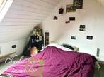 Sale House 125m² Montreuil (62170) - Photo 6