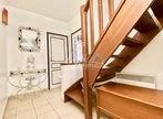 Vente Maison 4 pièces 110m² Laventie (62840) - Photo 5