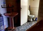 Vente Maison 5 pièces 113m² Saint-Marcel-Bel-Accueil (38080) - Photo 8