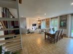 Vente Maison 5 pièces 129m² Sailly-sur-la-Lys (62840) - Photo 4